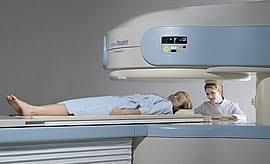 オープン型MRI.jpg