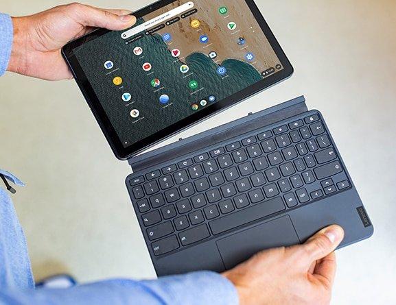 IdeaPad Duet Chromebook ZA6F0038JP.jpg