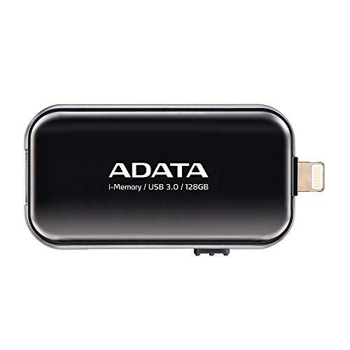 ADATA i-Memory UE710.jpg