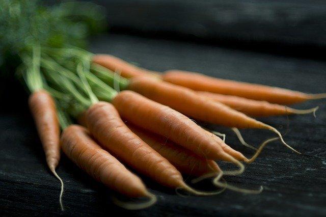 carrot-1031389_640.jpg