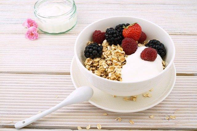 berries-1846085_640.jpg